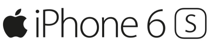 iphone6s_logo